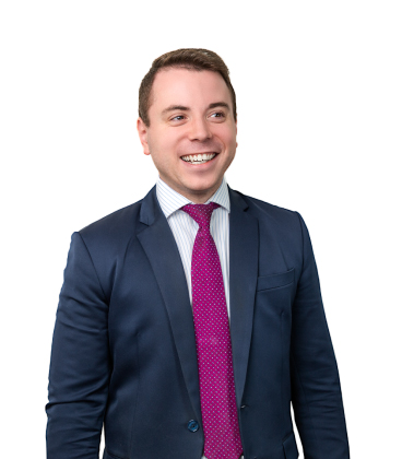adrian mcphee financial adviser