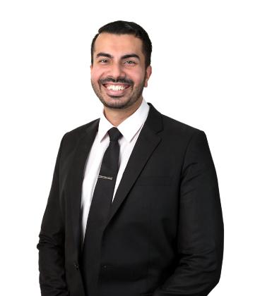 simon grewal certified practicing accountant