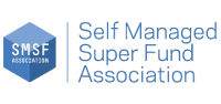 member of the self managed super fund association