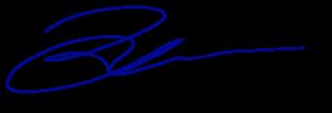 ryan wood signature