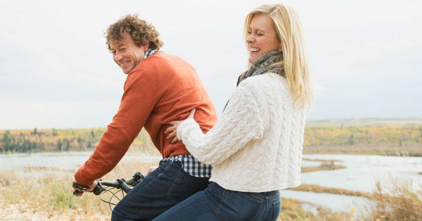 financial plan for people planning their retirement