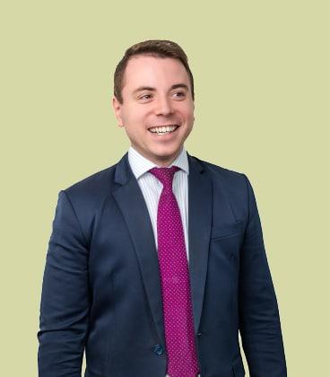 adrian mcphee financial advisor