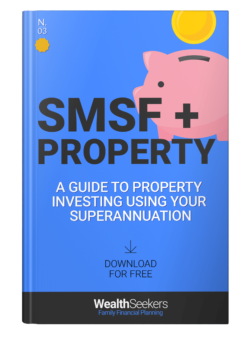 A guide to property investing using your superannuation