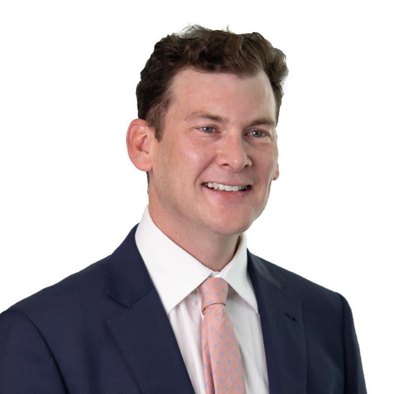 Matthew Winley Mortgage Broker
